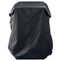 Чехол для мебели ТОСТЕРО черный артикуль № 502.852.65 в наличии. Онлайн каталог IKEA РБ. Недорогая доставка и соборка.