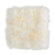 Чехол на подушку СКОЛЬД белый артикуль № 402.728.76 в наличии. Онлайн каталог IKEA РБ. Недорогая доставка и установка.