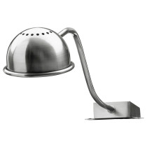 Светодиодная подсветка шкафа ФОРМАТ артикуль № 302.603.84 в наличии. Интернет каталог IKEA Беларусь. Недорогая доставка и установка.
