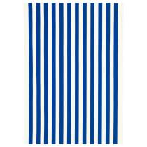 Ткань СОФИА ярко-синий артикуль № 902.321.90 в наличии. Интернет каталог IKEA РБ. Недорогая доставка и установка.