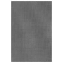 Ткань СТРАНДНАРВ серый артикуль № 703.428.25 в наличии. Online магазин IKEA РБ. Недорогая доставка и монтаж.