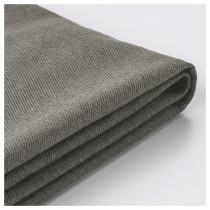 Чехол на 2-местный диван-кровать ВИЛАСУНД серо-зеленый артикуль № 303.597.47 в наличии. Online сайт IKEA РБ. Недорогая доставка и монтаж.