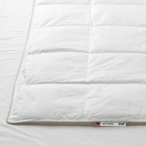 Одеяло прохладное СОТВЕДЕЛЬ артикуль № 503.697.74 в наличии. Интернет сайт IKEA Республика Беларусь. Быстрая доставка и установка.