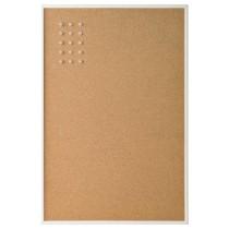 Стенд ВЭГГИС белый артикуль № 503.889.18 в наличии. Онлайн магазин IKEA Беларусь. Недорогая доставка и соборка.