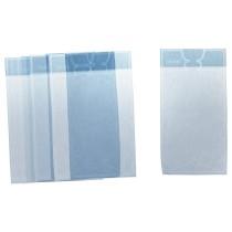 Пакет для кубиков льда ИСИГА голубой артикуль № 803.733.12 в наличии. Online сайт IKEA Беларусь. Недорогая доставка и монтаж.