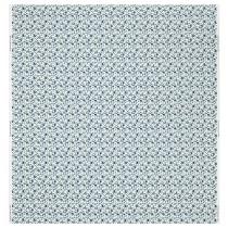 Ткань ВАТТЕНМИНТА белый/синий артикуль № 004.208.50 в наличии. Интернет каталог IKEA Минск. Быстрая доставка и установка.