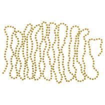 Гирлянда ВИНТЕР 2018 золотой артикуль № 104.012.00 в наличии. Интернет магазин IKEA Республика Беларусь. Быстрая доставка и монтаж.