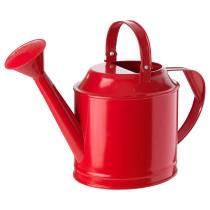 Лейка СОККЕР красный артикуль № 304.189.64 в наличии. Интернет сайт IKEA РБ. Недорогая доставка и соборка.