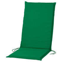 Подушка на садовую мебель НЭСТОН зеленый артикуль № 404.279.82 в наличии. Online сайт IKEA РБ. Недорогая доставка и монтаж.